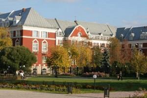 campus-_4_20121115_2013857243 (1)