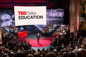TED-talk-education-crowd