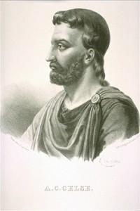 Aulus_Cornelius_Celsus