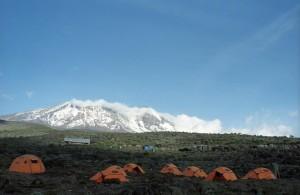 kilimanjaro_1_2_