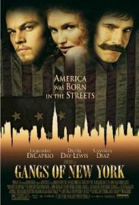 Gangs_NY