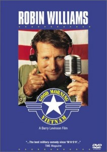 Good_Morning_Vietnam_Poster