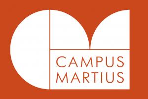 Campus_Martius-02